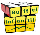 Buffet Infantil no Barreiro